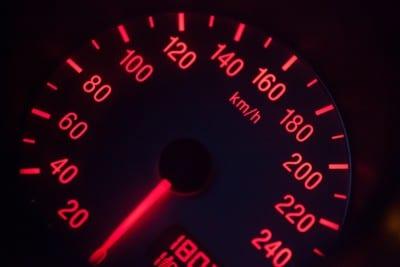 car-vehicle-measure-fast-large
